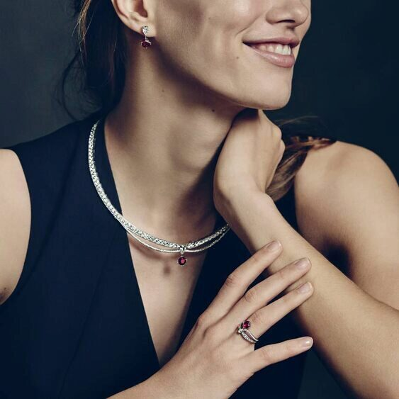 Chaumet High Jewellery collections