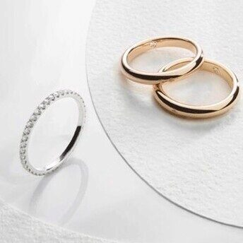 Cheap Wedding Rings Sets For Him And Her.Wedding Jewellery By Chaumet Wedding Rings And Ornaments